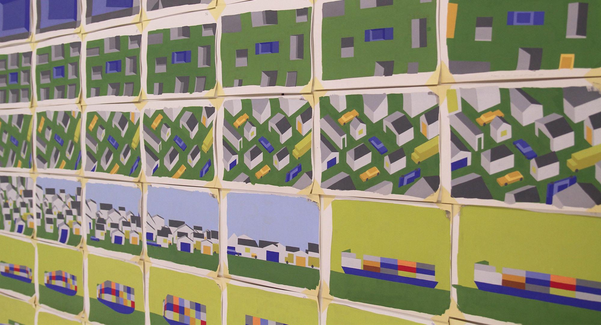 Nicolas Menard Mtv All Paintings Crop