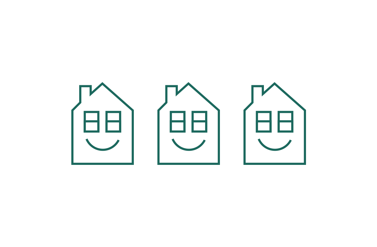 Nicolas Menard Project Habito House Emoji