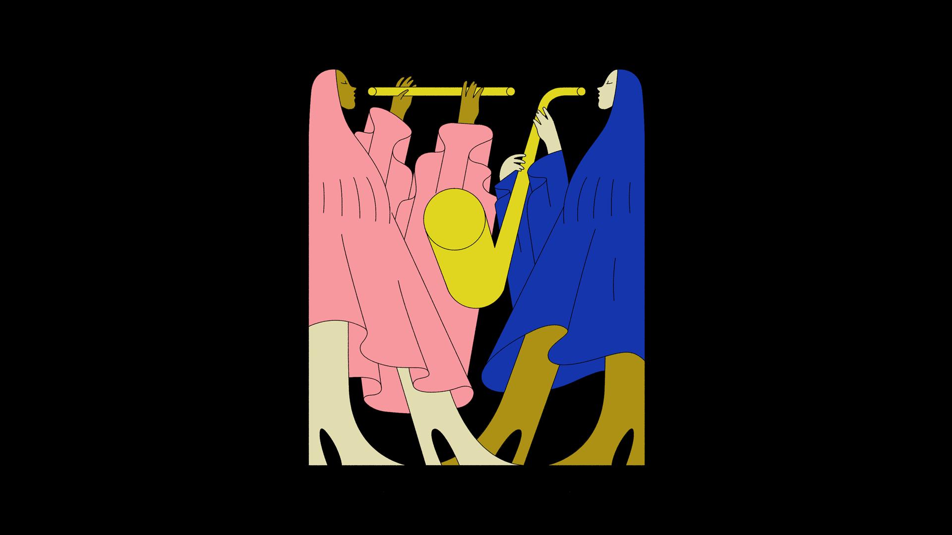 Nicolas Menard Project Ray Ban 02